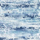 Link to Blue of this rug: SKU#3149713