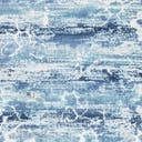 Link to Blue of this rug: SKU#3149714