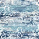 Link to Blue of this rug: SKU#3149715