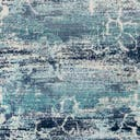 Link to Blue of this rug: SKU#3149709