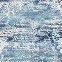 Link to Blue of this rug: SKU#3149717