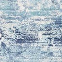 Link to Blue of this rug: SKU#3149718