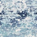 Link to Blue of this rug: SKU#3149719