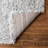 8' x 8' Cozy Square Rug thumbnail