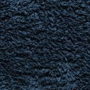 Link to Cobalt of this rug: SKU#3149906