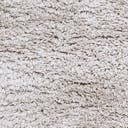 Link to Linen of this rug: SKU#3149818