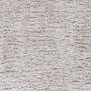 Link to Linen of this rug: SKU#3149819