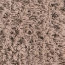 Link to Khaki of this rug: SKU#3149840