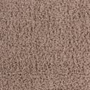 Link to Khaki of this rug: SKU#3149885