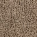 Link to Khaki of this rug: SKU#3149737
