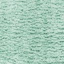 Link to Cyan of this rug: SKU#3149904