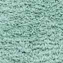 Link to Cyan of this rug: SKU#3149774