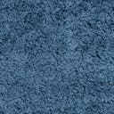 Link to Aegean Blue of this rug: SKU#3149816