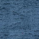 Link to Aegean Blue of this rug: SKU#3149905