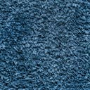 Link to Aegean Blue of this rug: SKU#3149774