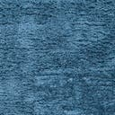 Link to Aegean Blue of this rug: SKU#3150017