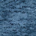Link to Aegean Blue of this rug: SKU#3149804