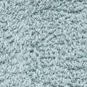 Link to Slate Blue of this rug: SKU#3149730