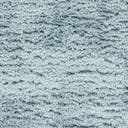 Link to Slate Blue of this rug: SKU#3149821
