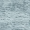 Link to variation of this rug: SKU#3150043