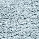 Link to Slate Blue of this rug: SKU#3150046
