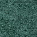 Link to Forest Green of this rug: SKU#3149813