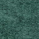 Link to Forest Green of this rug: SKU#3149842