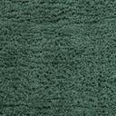 Link to variation of this rug: SKU#3149935