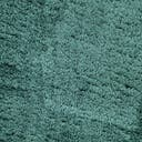Link to Forest Green of this rug: SKU#3149891