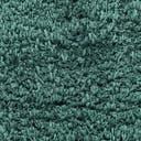 Link to variation of this rug: SKU#3149938