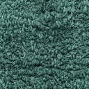 Link to variation of this rug: SKU#3149916