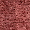 Link to Vintage Rose of this rug: SKU#3149836