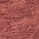 Link to Vintage Rose of this rug: SKU#3149733