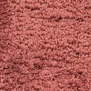 Link to Vintage Rose of this rug: SKU#3149804