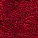 Link to Merlot of this rug: SKU#3149730