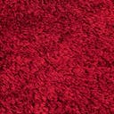 Link to Merlot of this rug: SKU#3149821