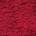 Link to Merlot of this rug: SKU#3149959