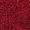 Link to variation of this rug: SKU#3149740