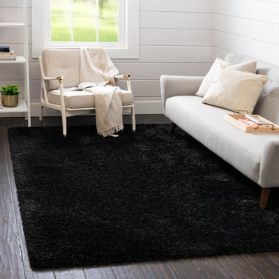 Shag Rug Flash Deals