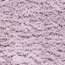 Link to Lavender of this rug: SKU#3149893