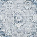 Link to Gray of this rug: SKU#3150088