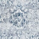 Link to Gray of this rug: SKU#3150105
