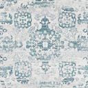Link to Ivory of this rug: SKU#3150099