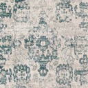 Link to Ivory of this rug: SKU#3150087