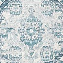 Link to Ivory of this rug: SKU#3150074