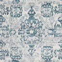 Link to Ivory of this rug: SKU#3150103