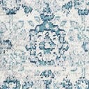 Link to Ivory of this rug: SKU#3150105