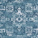 Link to Navy Blue of this rug: SKU#3150099
