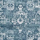 Link to Navy Blue of this rug: SKU#3150087
