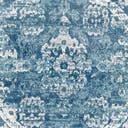 Link to Navy Blue of this rug: SKU#3150102